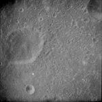 AS12-54-7991.jpg