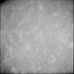 AS12-54-8027.jpg
