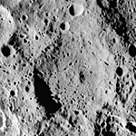 AS15-M-0878.jpg