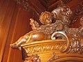 AT-20113 Details aus dem Ahnensaal - Schweizertrakt Hofburg 22.JPG