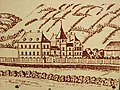 AT-35880 Burgruine Einödhof - Apfelberg 011.JPG