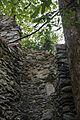 AT-81556 und 34186 Schloss Damtschach 071.jpg