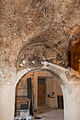 AT-81556 und 34186 Schloss Damtschach 137.jpg