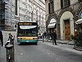 ATAF Iveco CityClass (3646).jpg