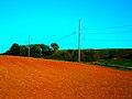 ATC Transmission Line - panoramio.jpg