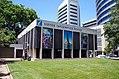 AU-Darwin-visitor-centre.jpg