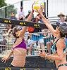 AVP Professional Beach Volleyball in Austin, Texas (2017-05-21) (35525941495).jpg
