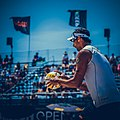 AVP manhattan beach 2017 (36580249392).jpg