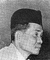A Hamzah Nasution, Pekan Buku Indonesia 1954, p199.jpg