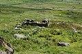 A House Platform - geograph.org.uk - 1977515.jpg
