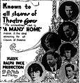 A Man's Home (1921) - 3.jpg