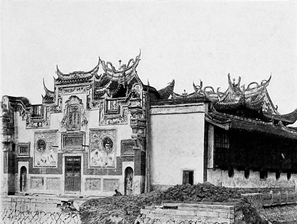 A Porcelain-fronted Temple on the Yangtze.jpg