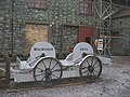 A Velocipedes or 'Car Gwyllt' - geograph.org.uk - 296728.jpg