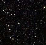 A galactic gathering.jpg