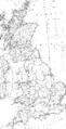 A general atlas Fleuron T221425-16.png
