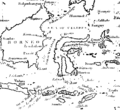 A missionary voyage to the Southern Pacific Ocean, performed in the years 1796, 1797, 1798, in the ship Duff, commanded by Captain James Wilson Fleuron T087461-3.png