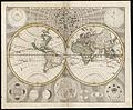 A new mapp of the world (8342125193).jpg