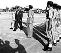 A public reception of Abdel Nasser in India (12).jpg