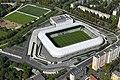 A stadion a magasból.jpg