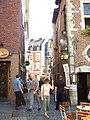 Aachen 2008 PD 13.JPG