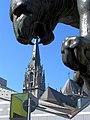 Aachen Et Bahkauv 001.JPG