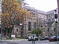 Aachen Jakobskirche 2.jpg