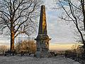 Aachen Lousberg Obelisk bearb.jpg