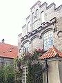 Aalborg Kloster - panoramio.jpg