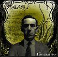 Aarni - Lovecraftian (artwork).jpg