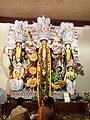 Aatchala Bari Durga Puja - Barisha - Kolkata 2011-10-03 030284.JPG