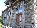 Abandoned houses of Chindyanovo village (Kende vele) 02.jpg