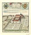 Abbaye.Notre.Dame.de.Josaphat.1696.jpg