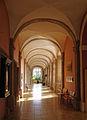 Abbaye Saint-Martin-des-Glandières. Vue de la grande galerie (Sud)..jpg