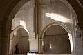 Abbaye Sylvacane Roque-d'Anthéron 02.jpg