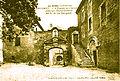 Abbaye cistercienne de Bouchet.jpg