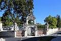 Abbaye de Saint-Wandrille R03.jpg