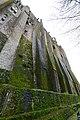 Abbey - Mont Saint Michel (32771269522).jpg