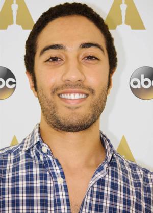 Abdelrahman Hussein