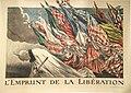Abel Faivre 1918 Poster.jpg