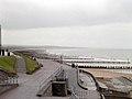Aberdeen beach - geograph.org.uk - 6890.jpg