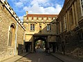 Abingdon - geograph.org.uk - 291342.jpg