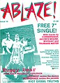 Ablaze-issue-10-Huggy-Bear.jpg
