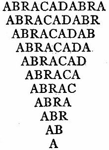 Abracadabra triangle (cropped).jpg