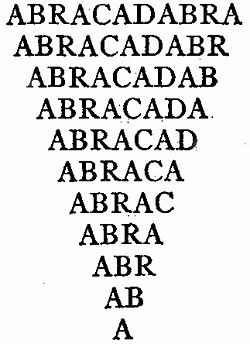 Abracadabra triangle (cropped).jpg