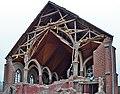 Abriss Westseite St Josef-Kupferdreh retusche c.jpg