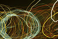 Abstract long exposure 03.jpg
