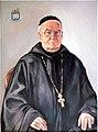 Abt Bernhard Maria Lambert 2002 klein.jpg