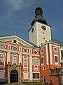 Abtei-Braunau-02.jpg