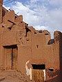 Abyaneh, Isfahan Province, Iran - panoramio (13).jpg