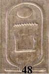 Abydos KL 07-09 n48.jpg